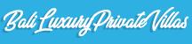 BaliLuxuryPrivateVillas.com