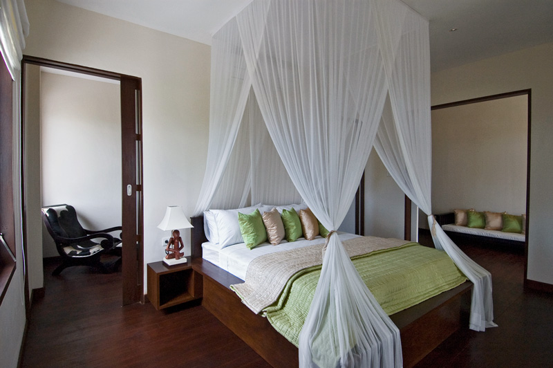 Villa Bulan Putih 100 28034718281