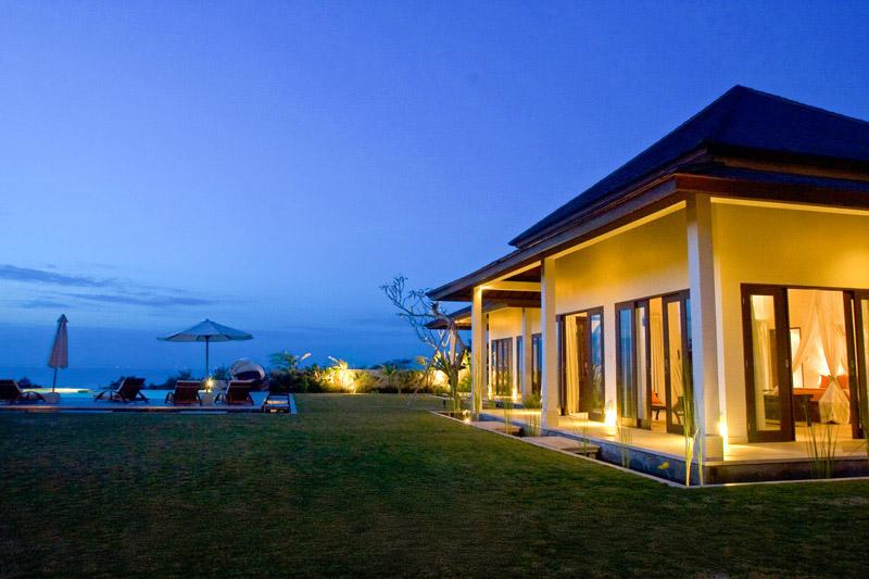 Villa Bulan Putih 100 308518804113