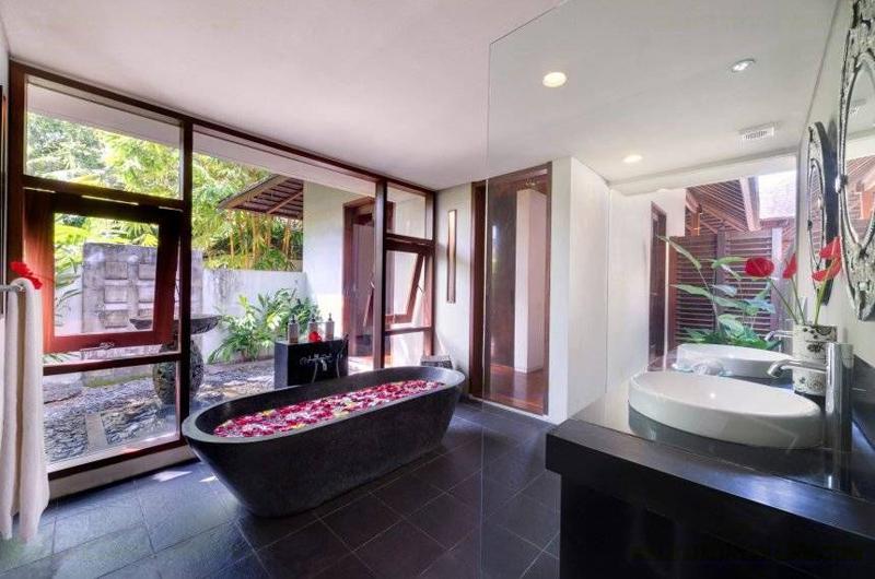 Villa Bunga Pangi 101 14523372334