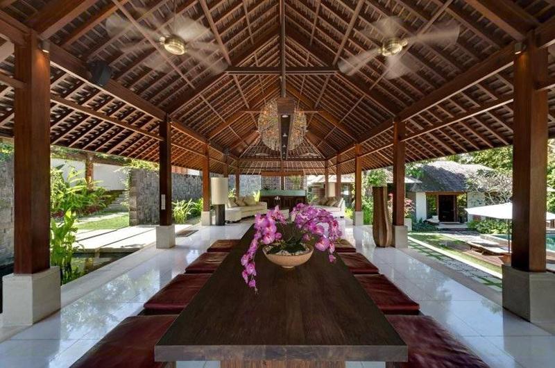 Villa Bunga Pangi 101 201652645111