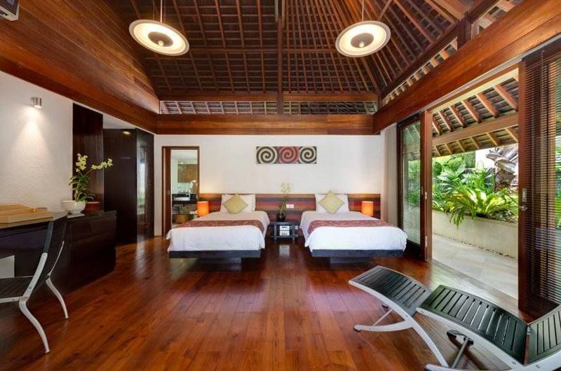 Villa Bunga Pangi 101 24613068852