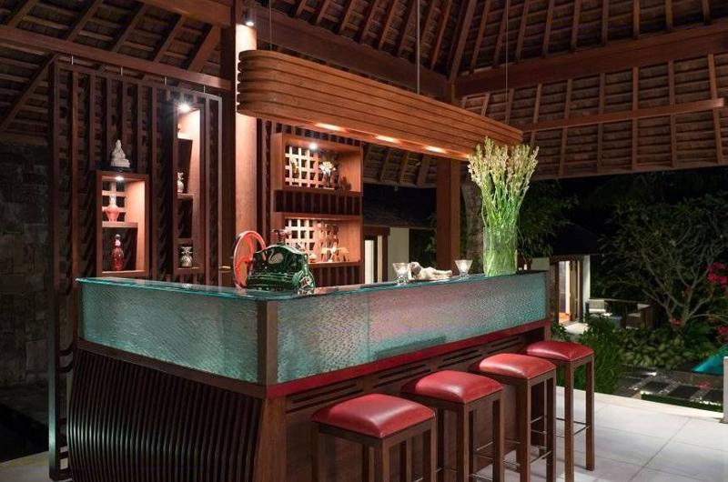 Villa Bunga Pangi 101 547048524412