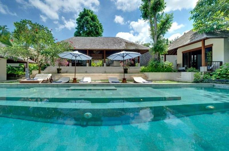 Villa Bunga Pangi 101 586869644415