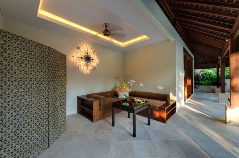 Villa Bunga Pangi 101 66871320407