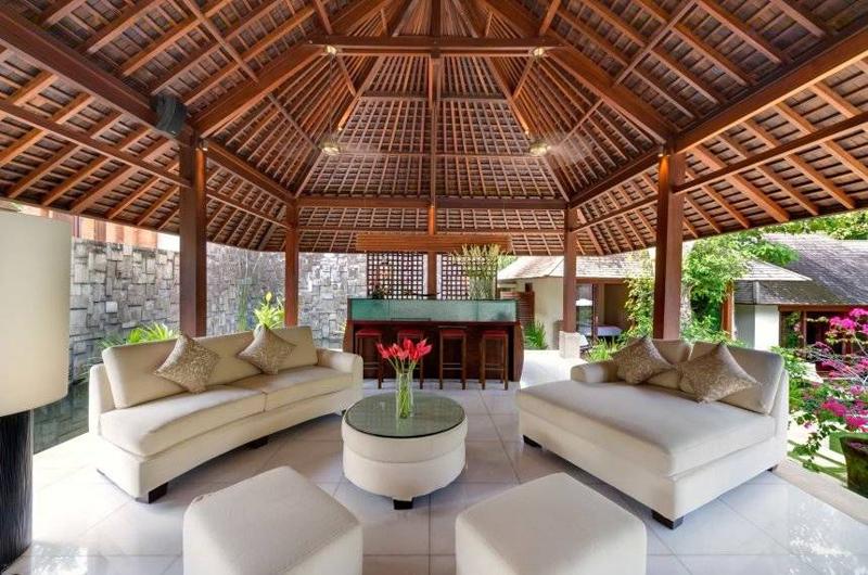 Villa Bunga Pangi 101 844942434610