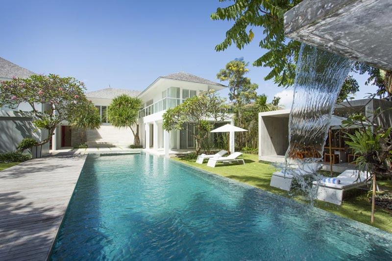 Villa Canggu 102 995146701514