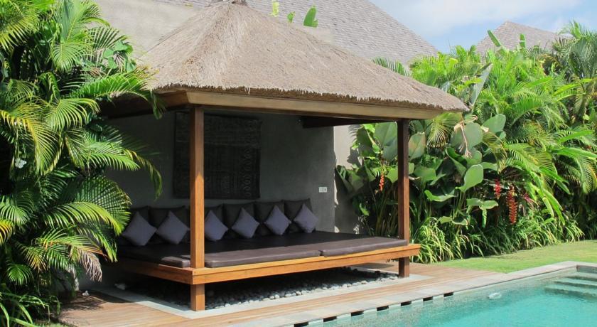 Villas Chocolat 104 17492250397