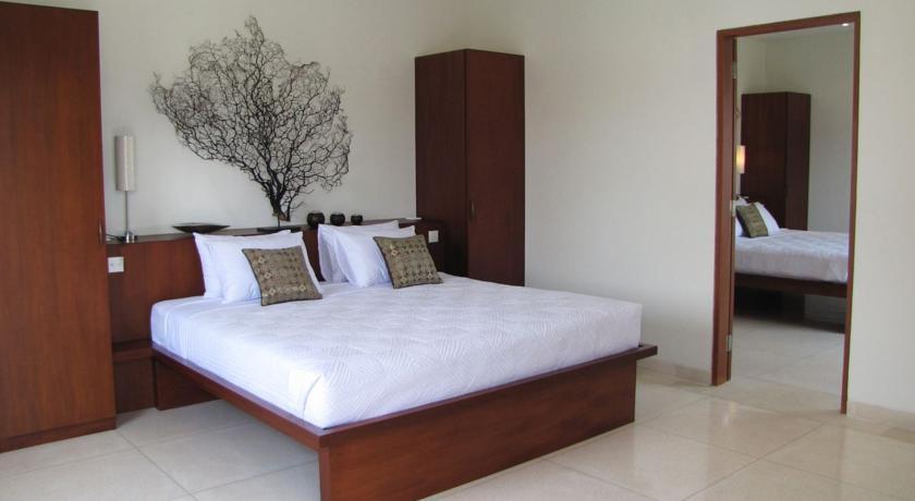 Villas Chocolat 104 35456845441