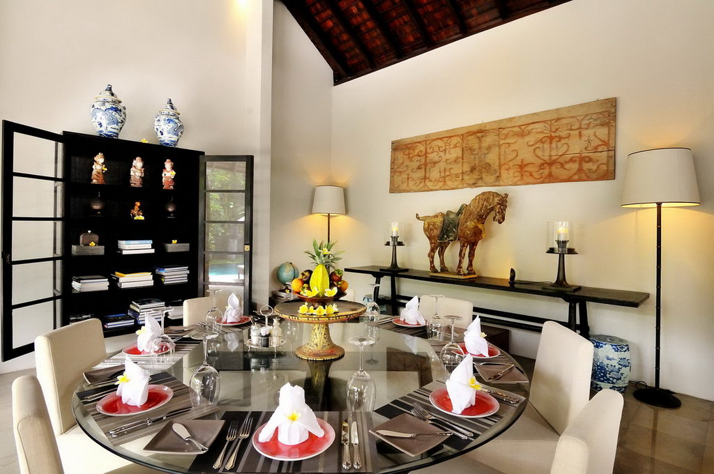 Villa De Suma 106 4131008459