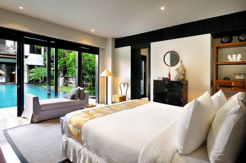 Villa De Suma 106 86830076762