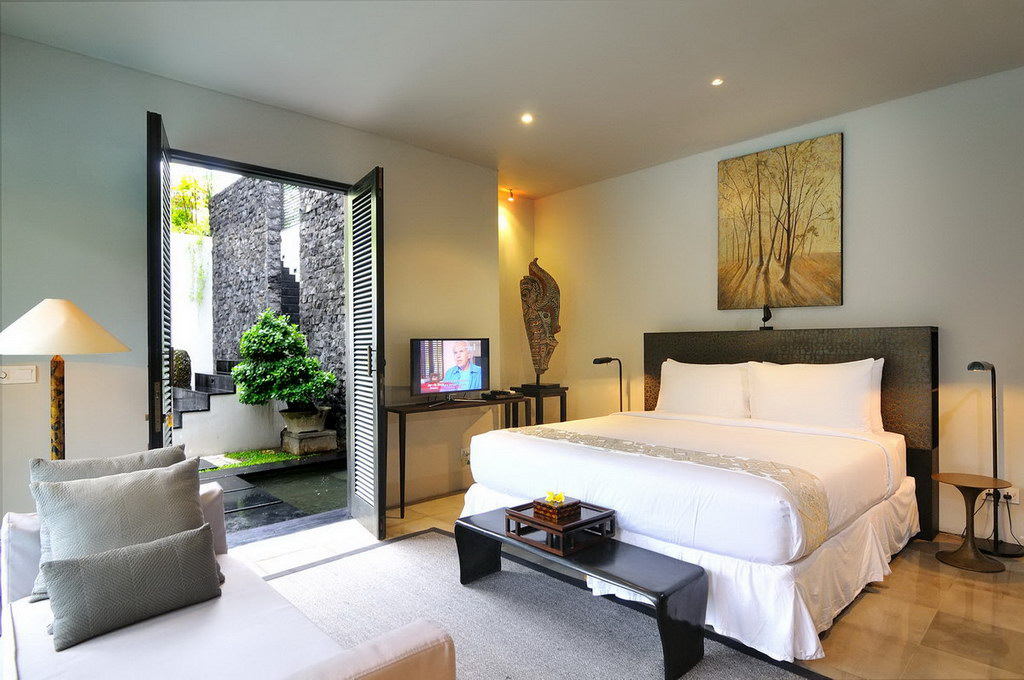 Villa De Suma 106 97487730901