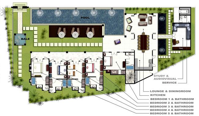 Floor_Plan_2