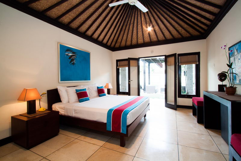 Bedroom_3_Double_Bed_And_Ceiling_Fan