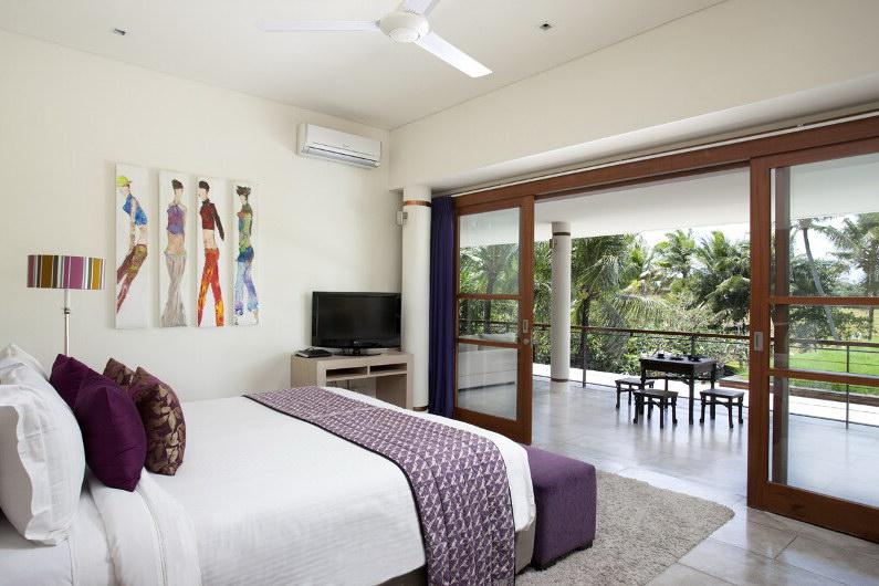 Villa Dewi Sri 111 19510284991