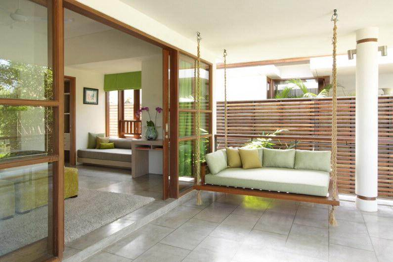 Villa Dewi Sri 111 295254498710