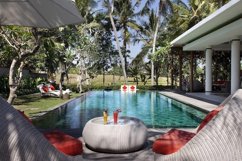 Villa Dewi Sri 111 672812027813