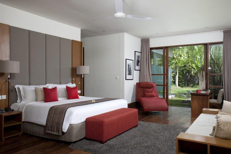 Villa Dewi Sri 111 7223304642