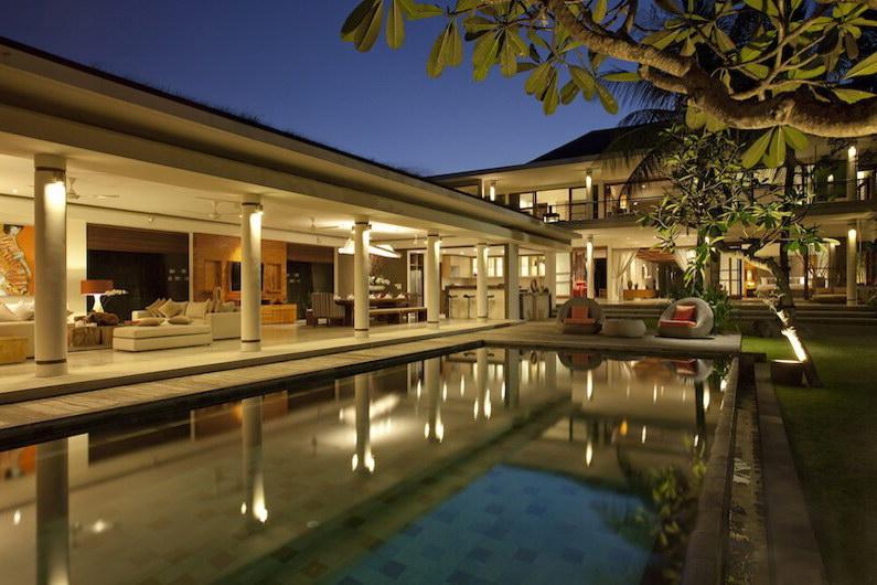 Villa Dewi Sri 111 792966587014
