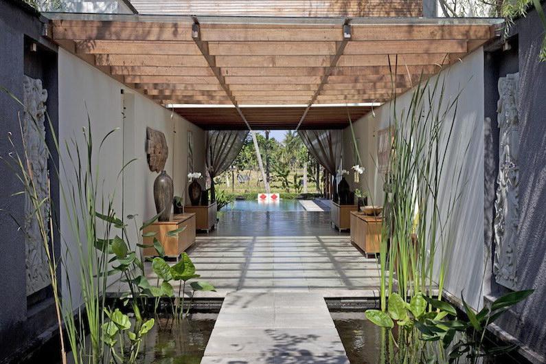 Villa Dewi Sri 111 853949307411