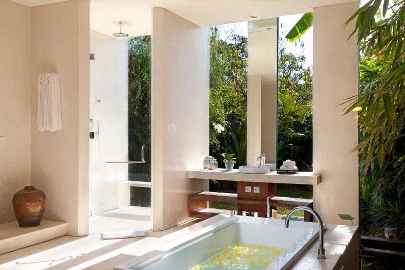 Villa Dewi Sri 111 91881025904