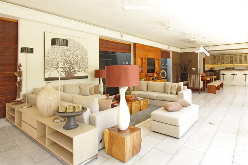 Villa Dewi Sri 111 93734725796
