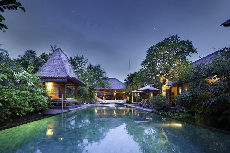 Villa Hansa 114 299619708614