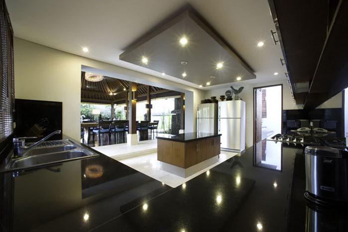 Villa Hansa 114 365399959410