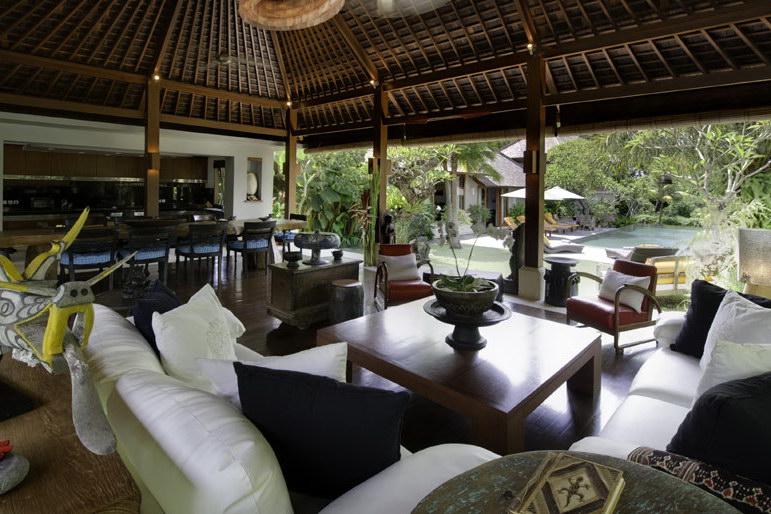 Villa Hansa 114 47930890698