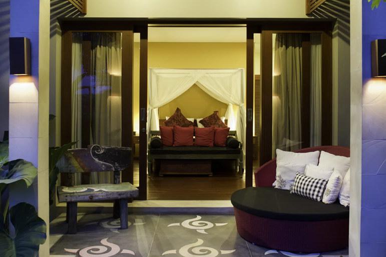 Villa Hansa 114 69991382352