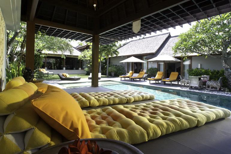 Villa Hansa 114 903957272412