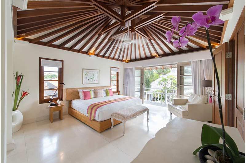 Villa Jaja-Liluna