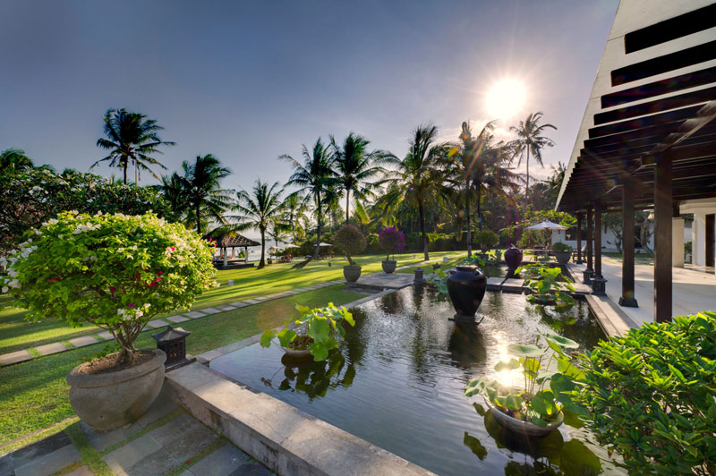 Villa Kailasha 118 497019022217 Guest House Ponds