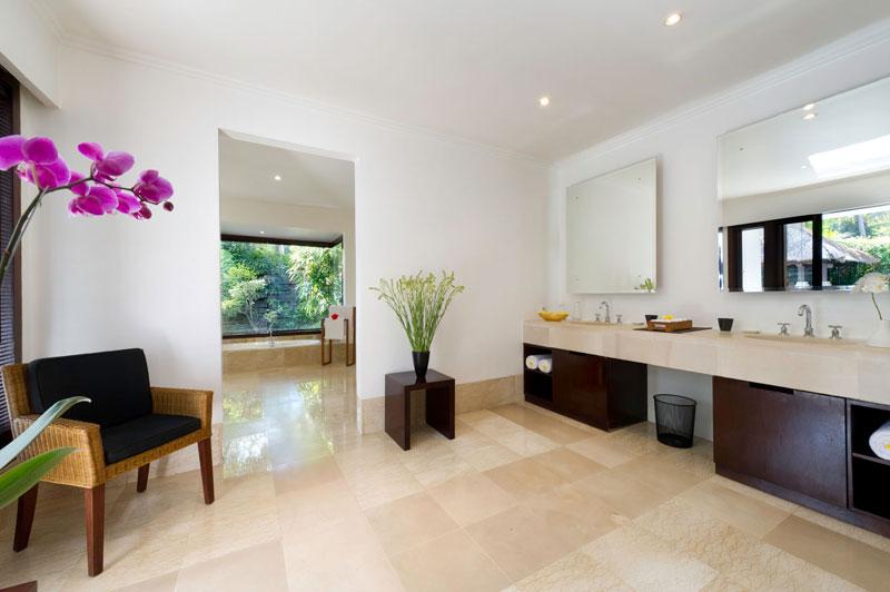 Villa Kailasha 118 6422727414 Bathroom