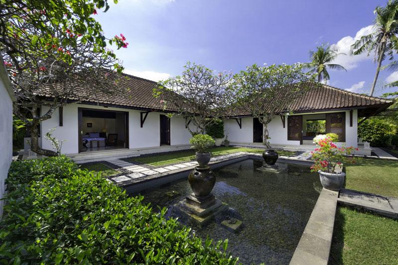 Villa Kailasha 118 975098690012 Guest House