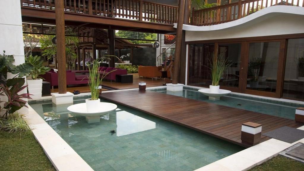 Villa Casis 11 101636764115