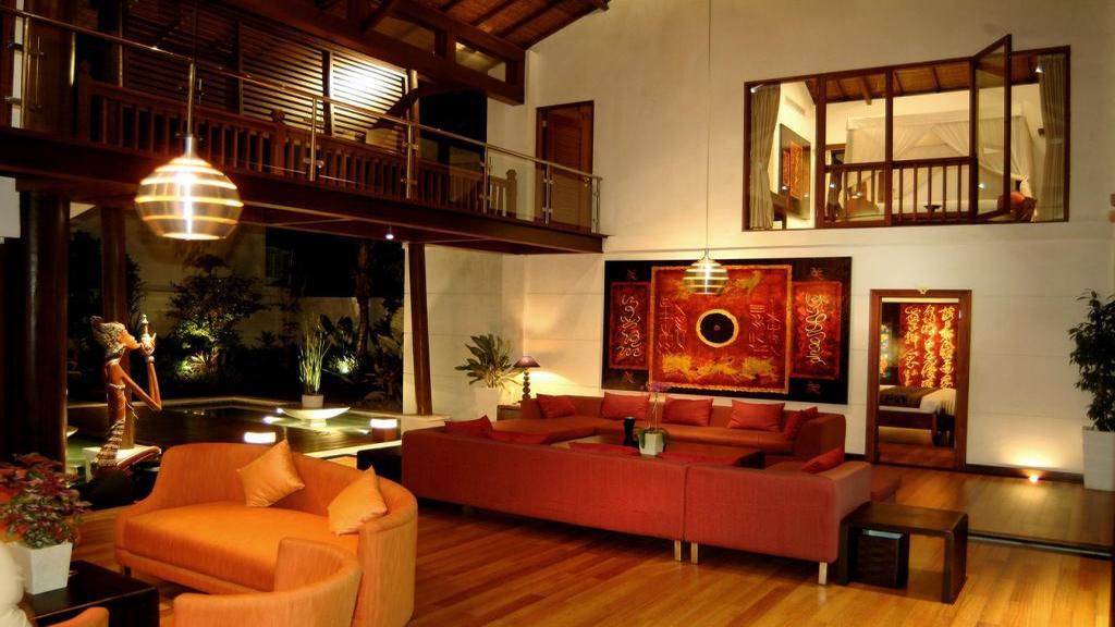 Villa Casis 11 133979450911
