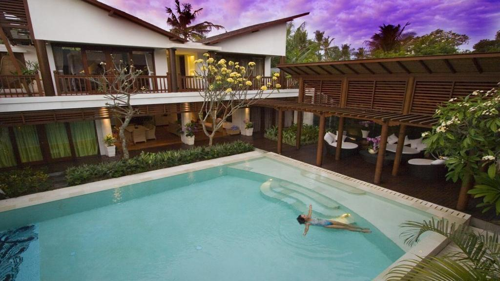 Villa Casis 11 15362345916