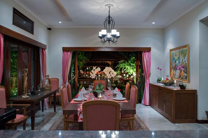 Villa Kalimaya 120 147080641211
