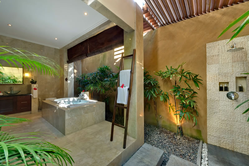 Villa Kalimaya 120 17247606305