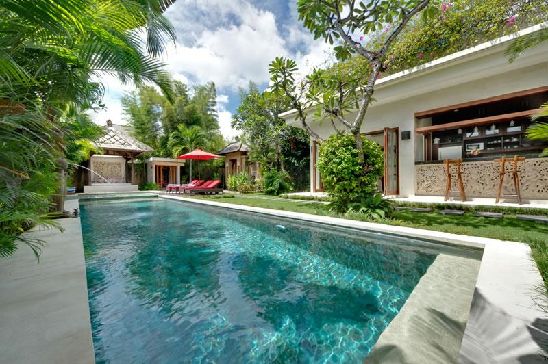 Villa Kalimaya 120 446224624216