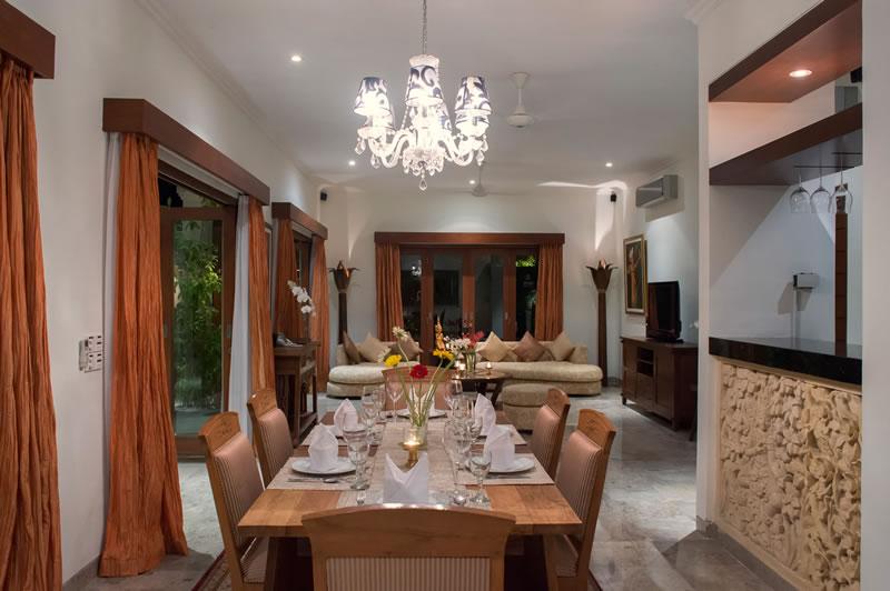 Villa Kalimaya 120 461181041310
