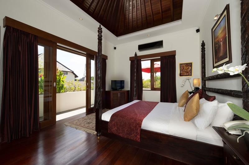 Villa Kalimaya 120 53179314493