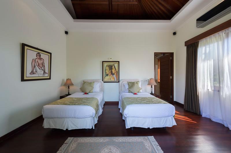 Villa Kalimaya 120 56328380994