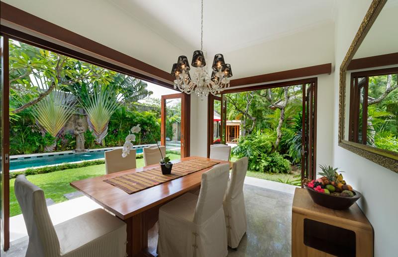 Villa Kalimaya 120 62021192959