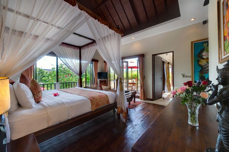 Villa Kalimaya 120 69723423801