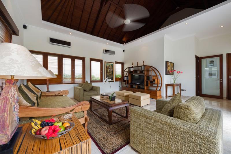 Villa Kalimaya 120 8157537737