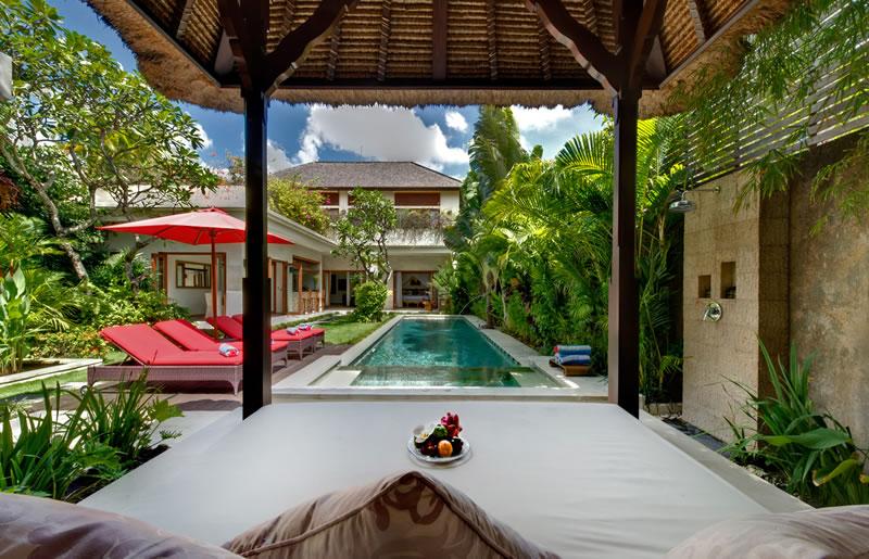 Villa Kalimaya 120 825917984815