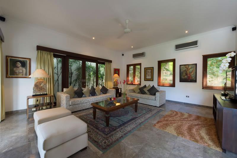 Villa Kalimaya 120 9016561608