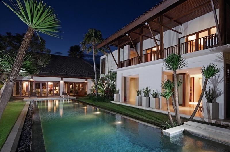 Villa Lilibel
